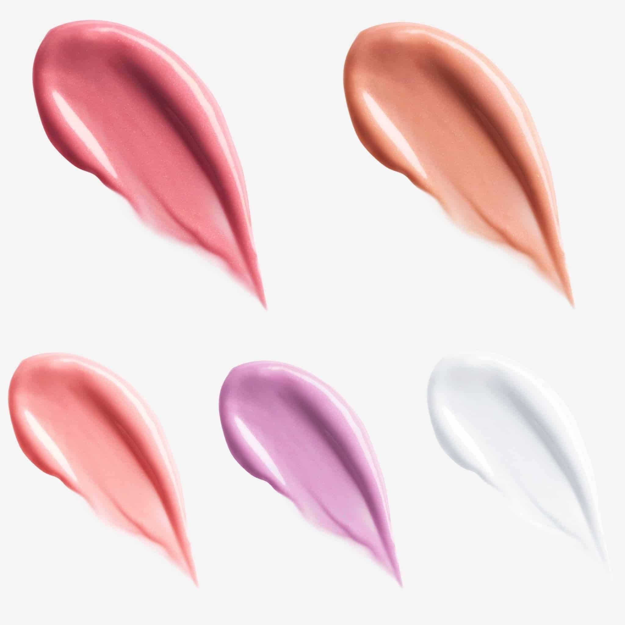 Marc Jacobs Enamored With Pride Hydrating Gloss Stick Collection