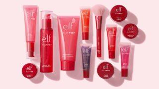 ELF Juicy Pop Dew Primer