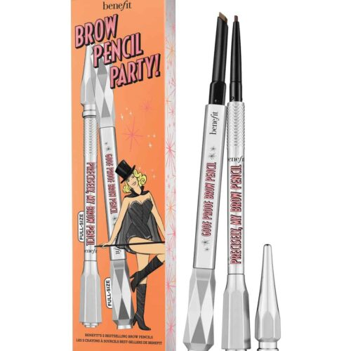 Benefit Brow Pencil Party Duo Set