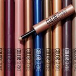 Maybelline Color Strike Eyeshadow Pen