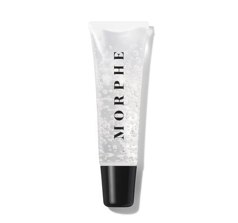 Morphe Lip Shine