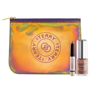 By Terry My Summer Essentials Kit