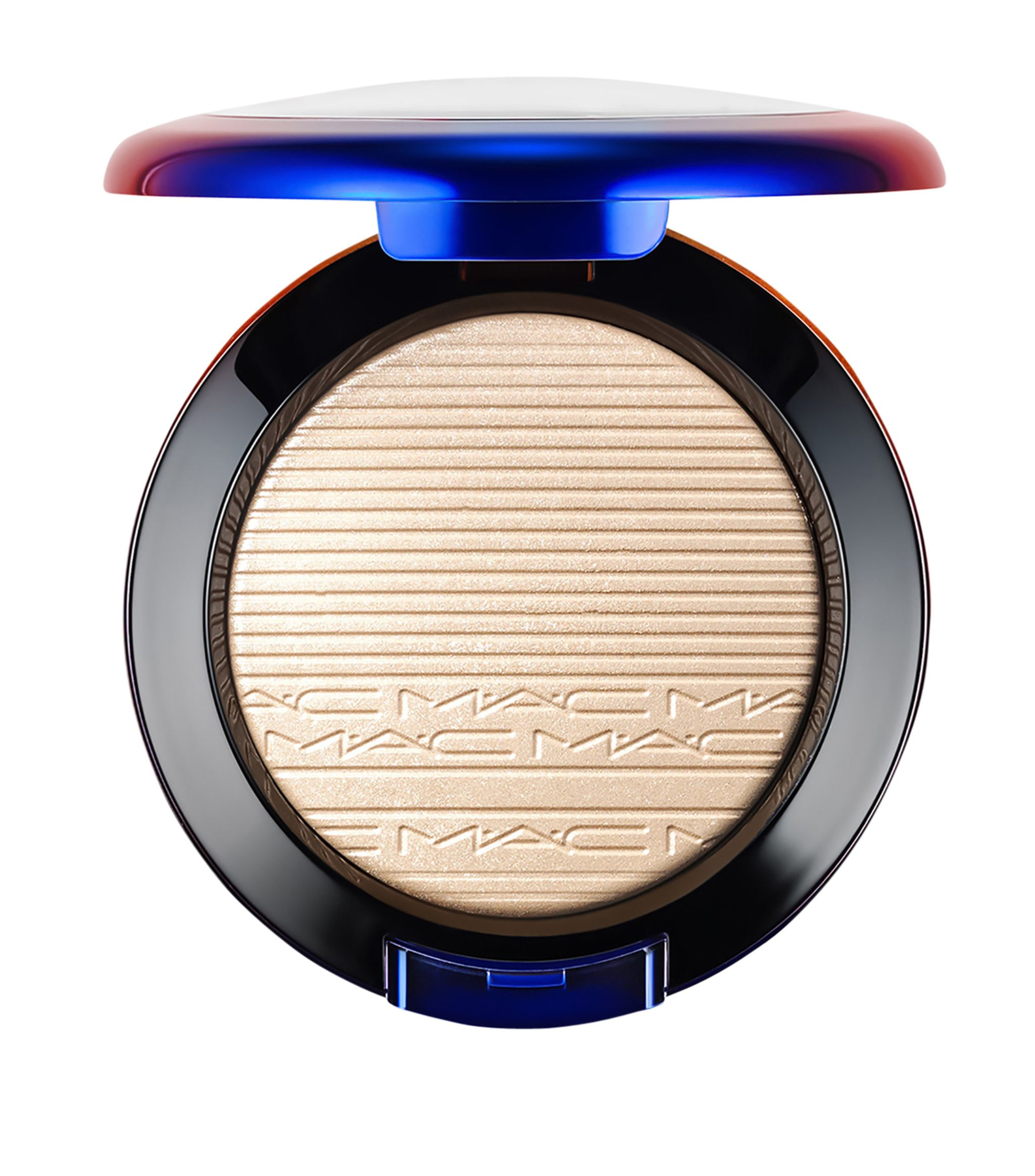 MAC Honor of Kings Extra Dimension Skinfinish