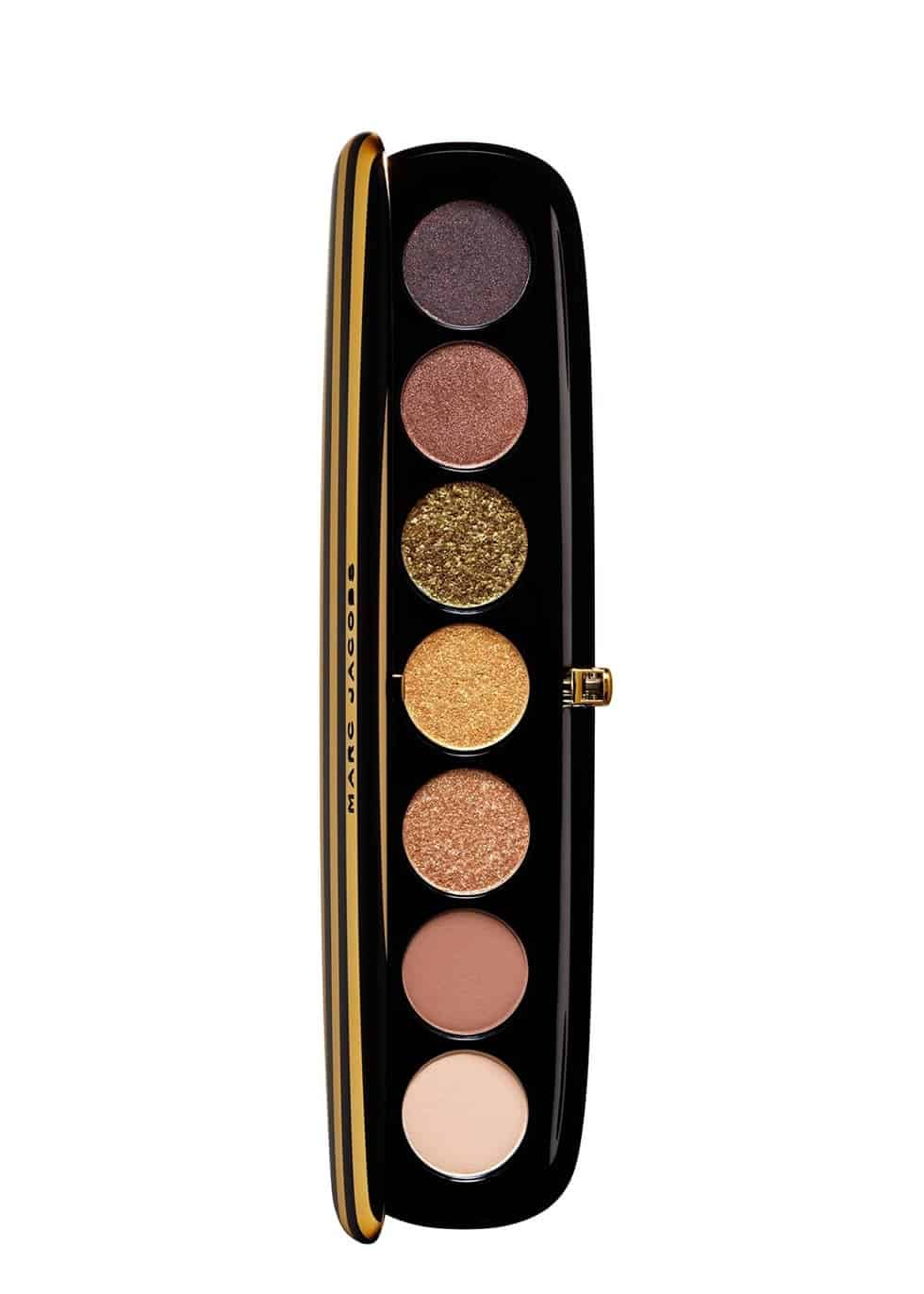 Marc Jacobs Extravagance Eye-Conic Palette (2)