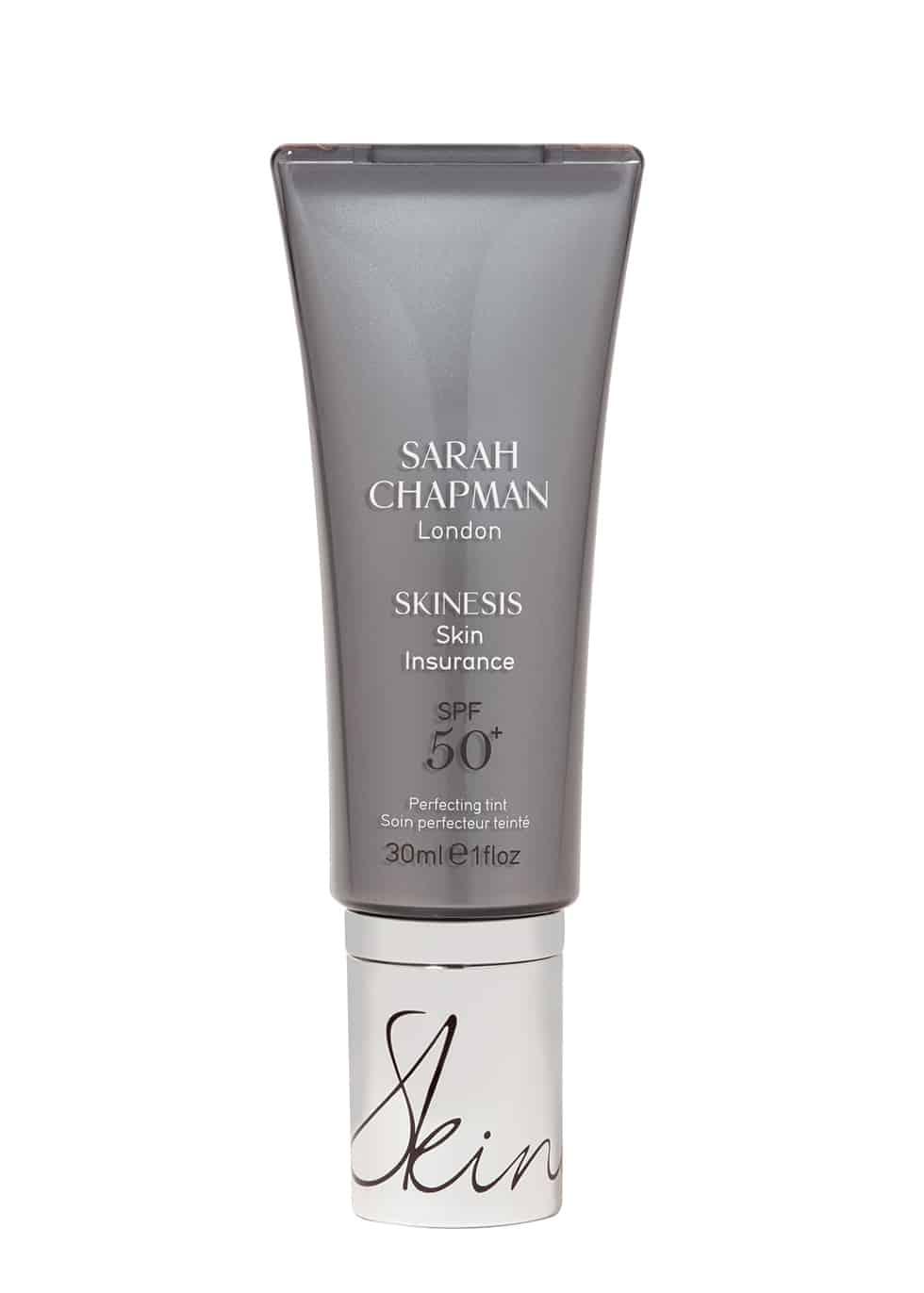 Sarah Chapman Skinesis Skin Insurance Perfecting Tint SPF50