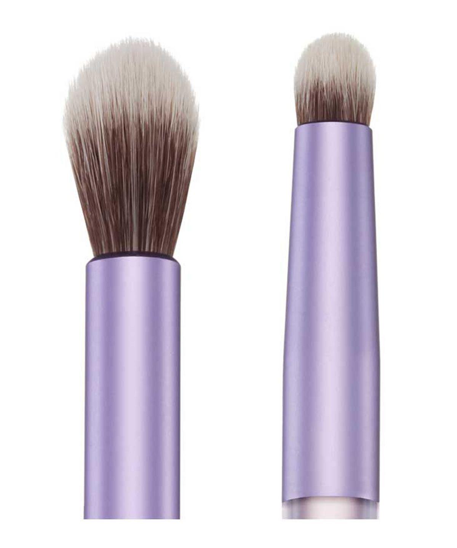 Urban Decay Naked Ultraviolet Eyeshadow Palette Full Lowdown!