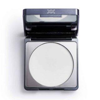 XX Revolution Quick Fixx Translucent Setting Powder
