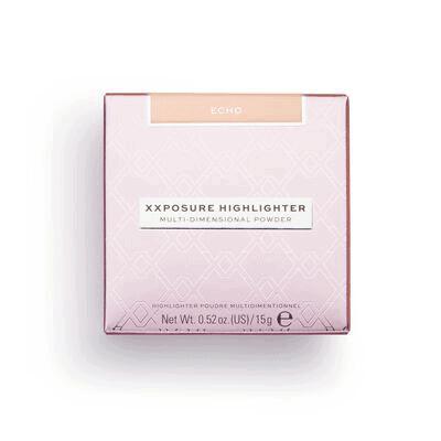 XX Revolution XXposure Highlighter Powder