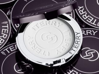 By Terry Hyaluronic Pressed Hydra Powder