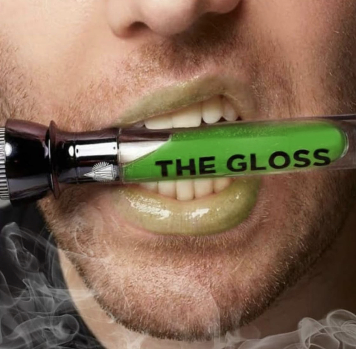 Jeffree Star Slime Glossin Lip Gloss