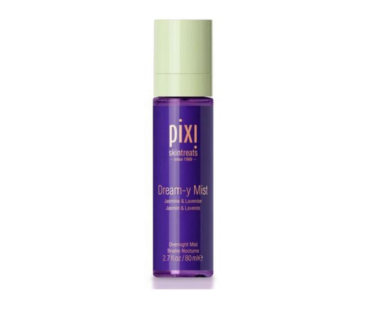 Pixi Dream-y Mist