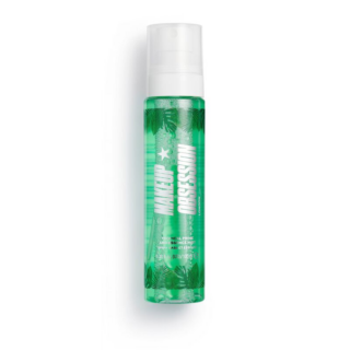 Makeup Obsession Tropical Prime and Essence Mist