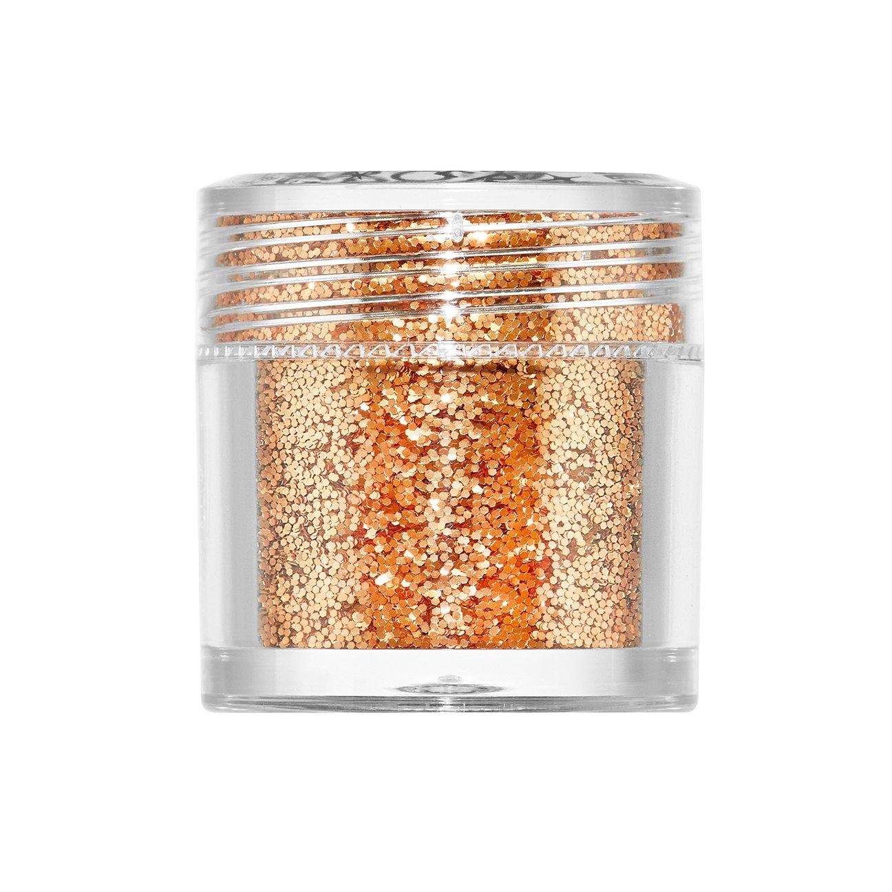 Barry M Biodegradable Body Glitter