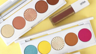 Ofra Inspired Signature Collection Summer 2020