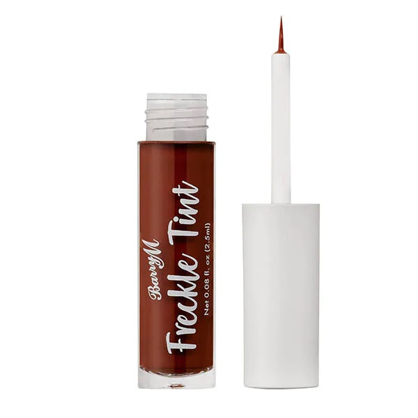 Barry M Freckle Tint