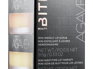 Bite Beauty Agave Night Time Duo