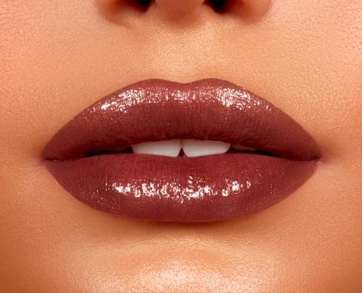 Natasha Denona Bronze Lip-Oh Phoria Gloss