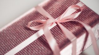 Cute Budget Friendly Gift Ideas