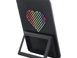 Riki Loves Riki Pride Edition Skinny Mirror