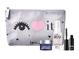 IT Cosmetics Eye Love It Kit