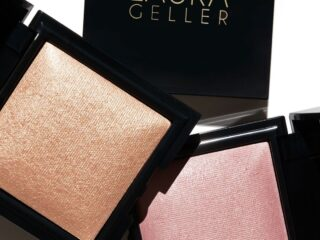 Laura Geller Baked Dolce Highlighters