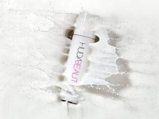 Huda Beauty Glow Coco Hydrating Mist