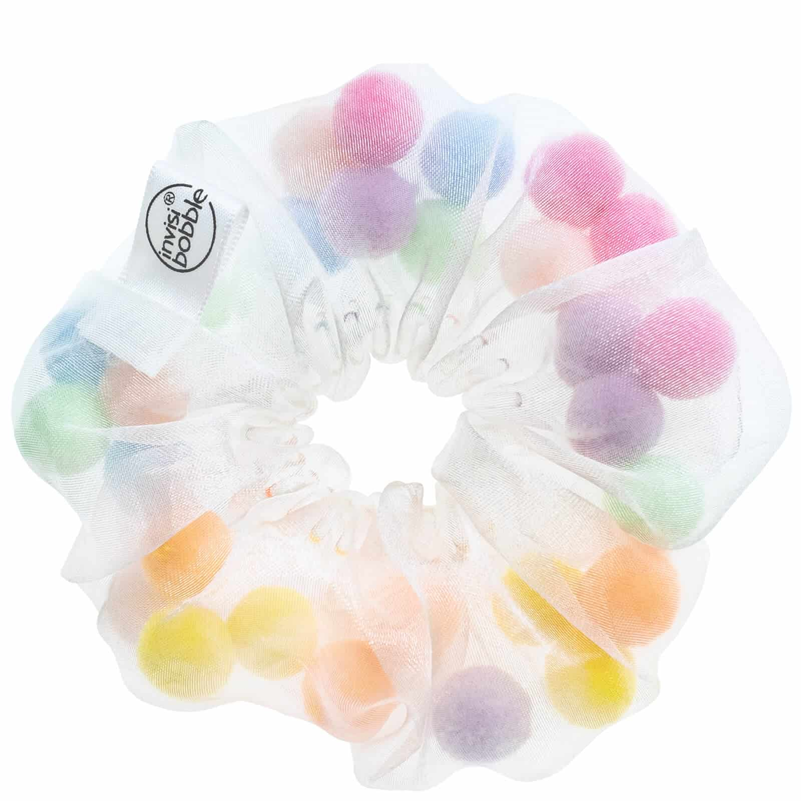 Invisibobble Sprunchie Pride Haircloud Scrunchie
