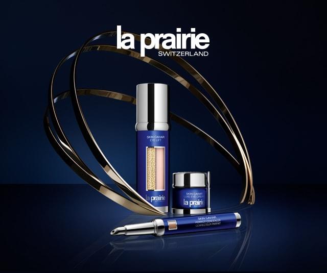 La Prairie Skin Caviar Perfect Concealer