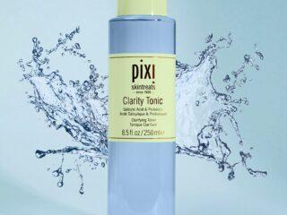 Pixi Clarity Tonic