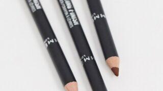Rimmel Lasting Finish 8HR Lip Liner