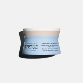 Virtue Exfoliating Scalp Treatment