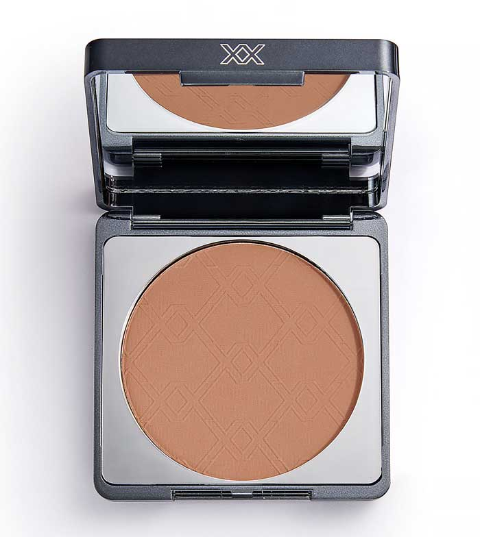 XX Revolution Bronzer Powder