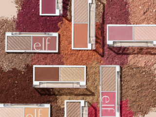 ELF Bite Size Face Duo Collection