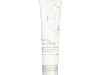 Becca Hydra-Light Smoothing Lip Scrub