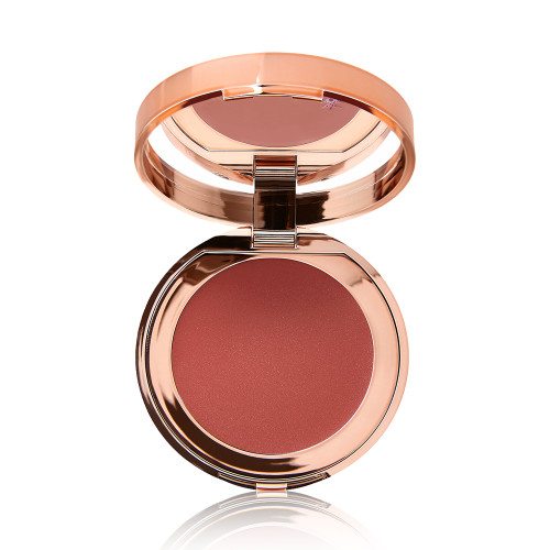 Charlotte Tilbury Pillow Talk Lip & Cheek Glow