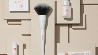 Catrice Sunclusive Collection July 2020