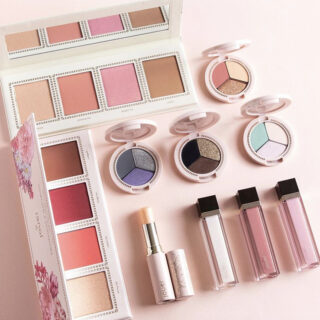 Jouer Champagne and Macarons Collection Reveal!