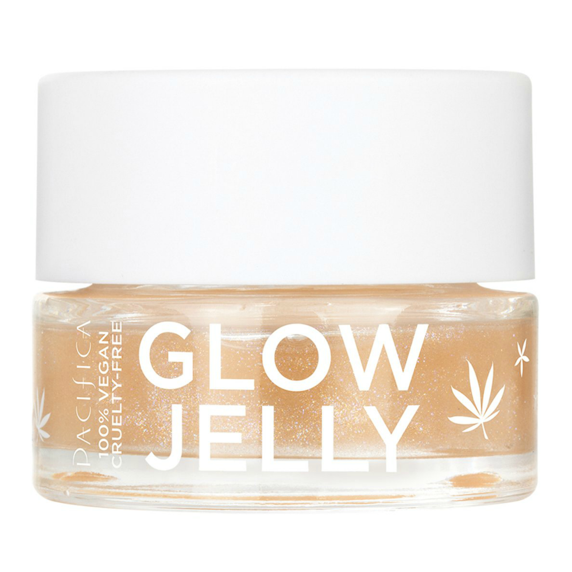 Pacifica Glow Jelly Dewy Radiance