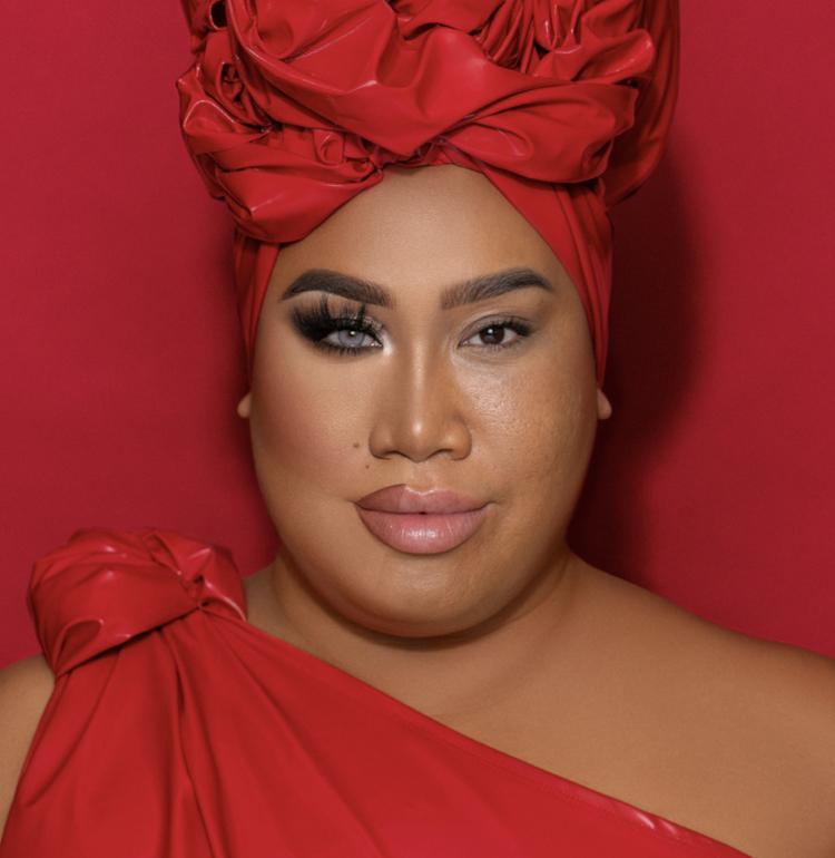 One Size Go Off Juiciest Makeup Remover Wipes