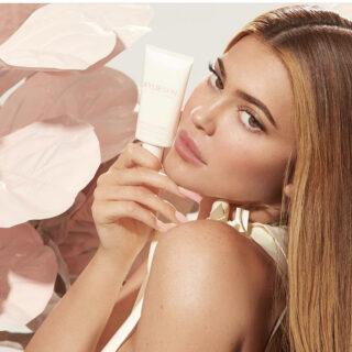 Kylie Cosmetics Broad Spectrum SPF40 Face Sunscreen