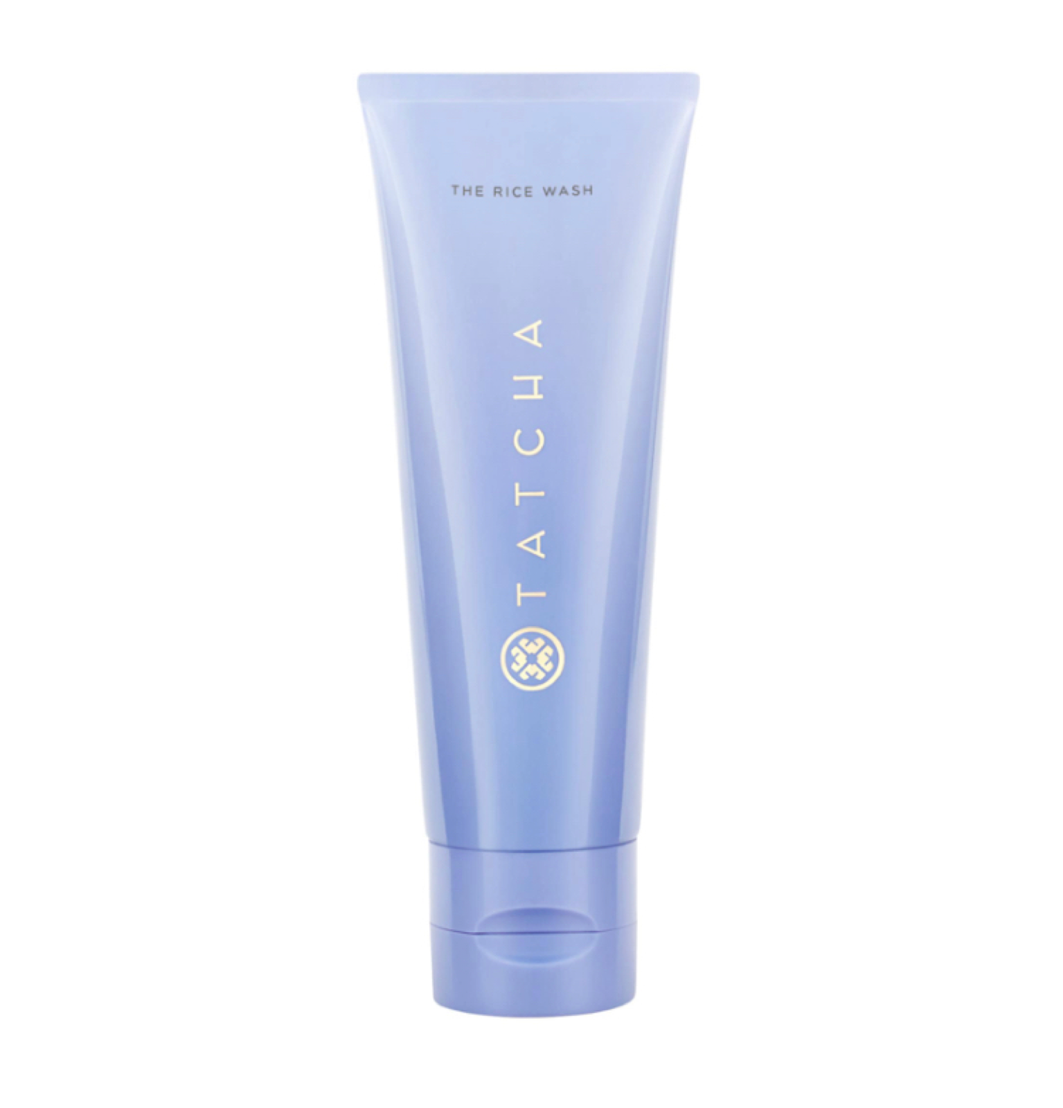 Tatcha The Rice Wash Skin Softening Cleanser