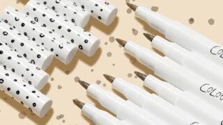 ColourPop Freckle Pens