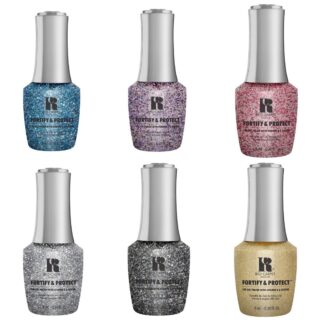 Red Carpet Manicure Hollywood Walk Of Fame Collection