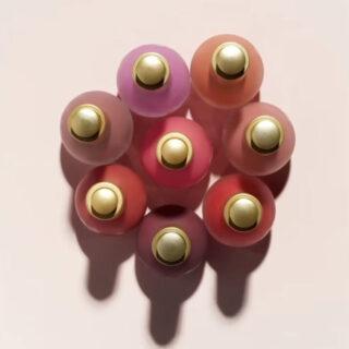 Em Cosmetics Color Drops Serum Blush