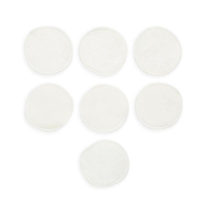 Revolution Skincare Reusable Cotton Pads