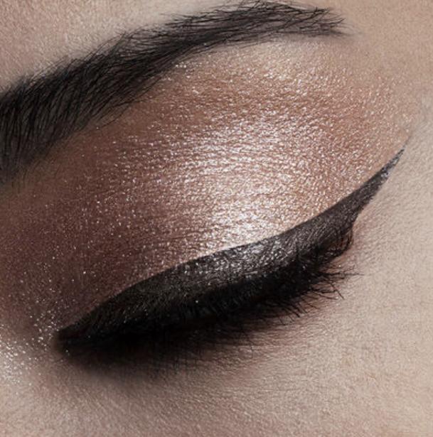 Stila Kaleidoscope Eye Shadow