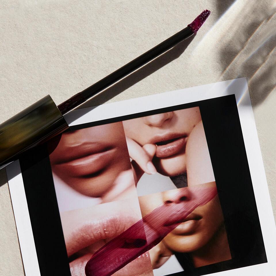 Victoria Beckham Beauty Cherie Bitten Lip Tint