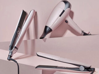 ghd Take Control Collection