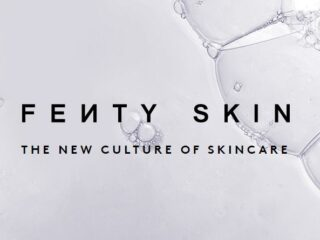 Fenty Skin   NEW Brand Launch!