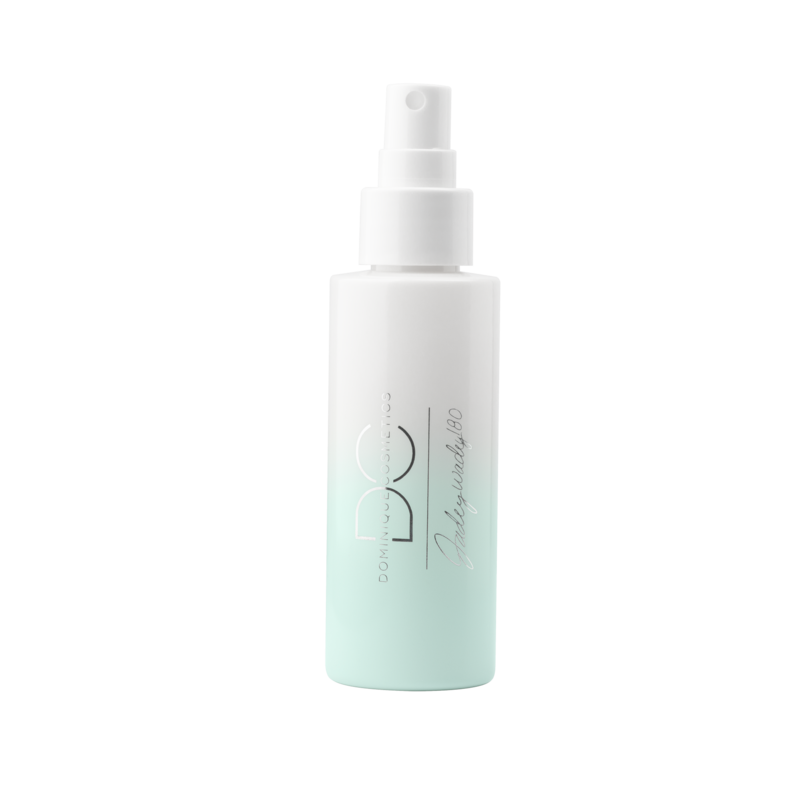 Dominique Cosmetics x JadeyWadey180 Ultra Hydrating Fine Mist